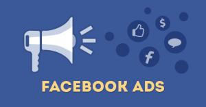 How to Run Cheap Facebook Ads