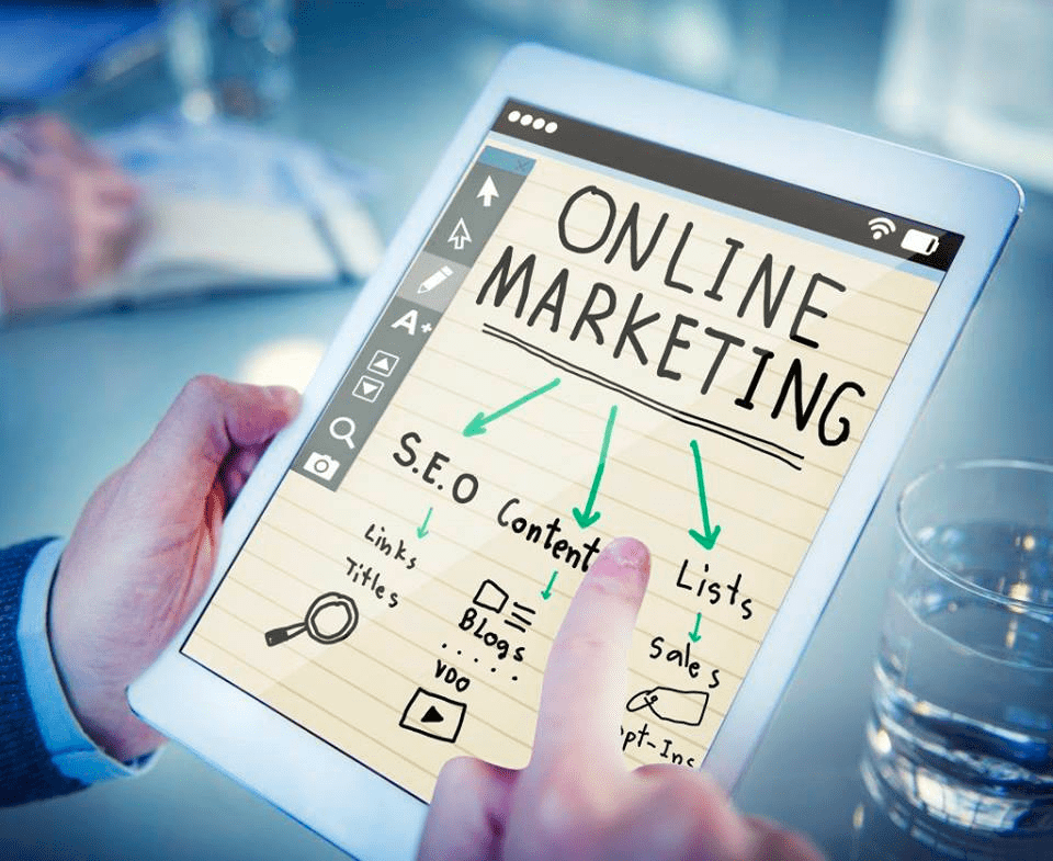 9 Hot Digital Marketing Skills You Can Learn & Where To Learn Them For Free