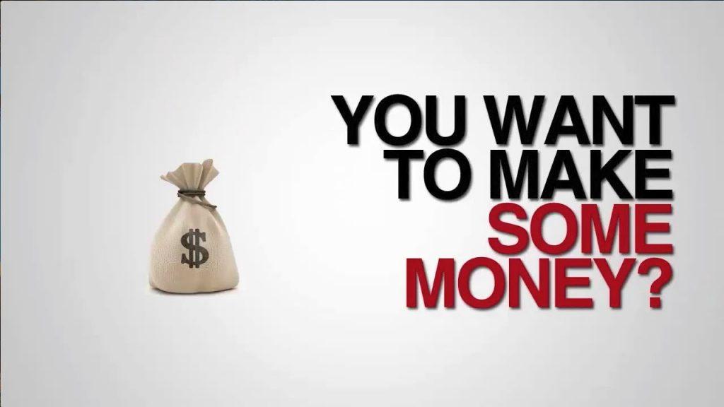 62 WAYS TO MAKE MONEY ONLINE