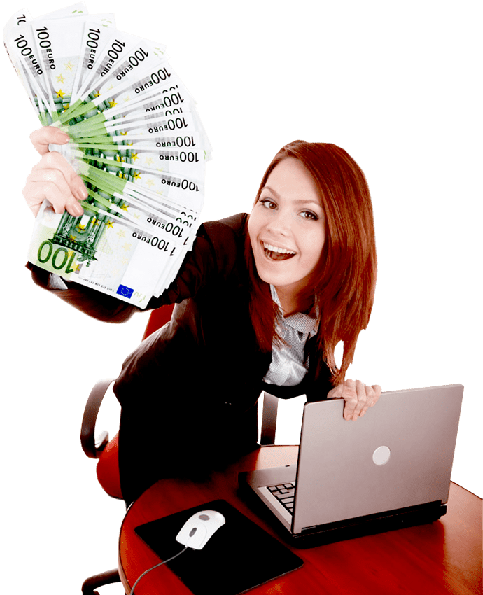 FREE VIDEO CASH BUSINESS HOW I EARN $100 TO $500 MONTHLY UPLOADING ANY FREE VIDEO ONLINE