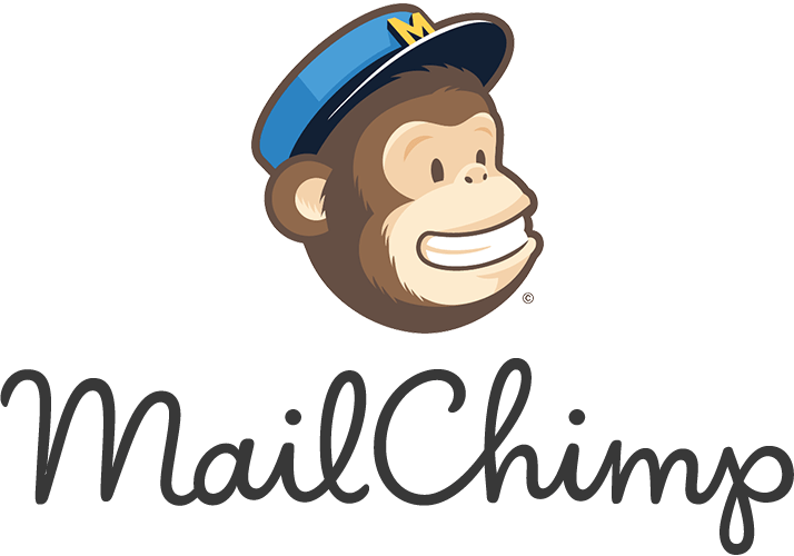 How to insert the optin confirmation link using MailChimp Form