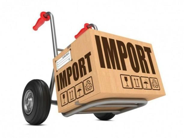 Video 2 - How to do Mini Importation in Nigeria