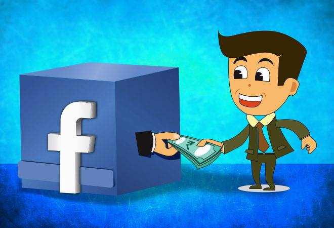 HOW TO MAKE MONEY FROM FACEBOOK INSTAGRAM AND YOUTUBE IN 2020 (PART ONE)