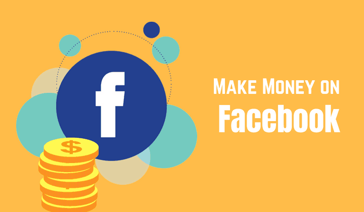HOW TO MAKE MONEY FROM FACEBOOK INSTAGRAM YOUTUBE AND OTHERS (PART TWO)